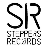 STEPPERS-LOGO-