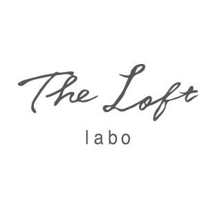 brandLogo_theLoftLabo