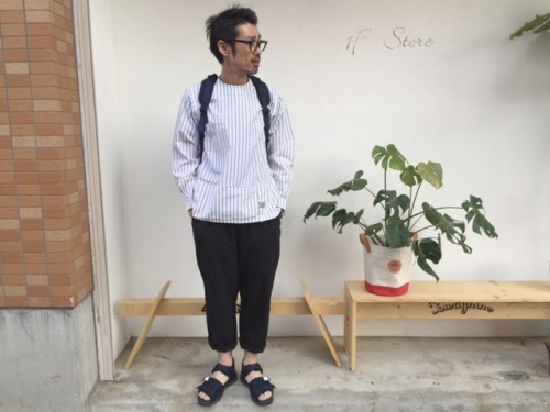 IMG_7645