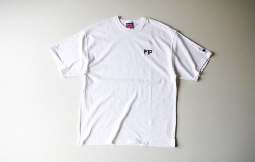 FPST1