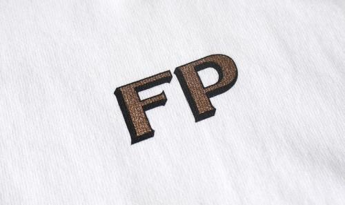 FPST15