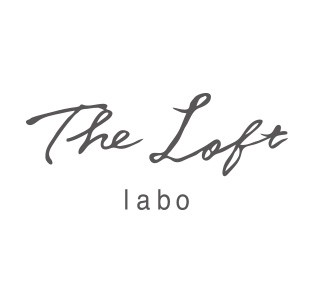brandLogo_theLoftLabo-e1442583348320
