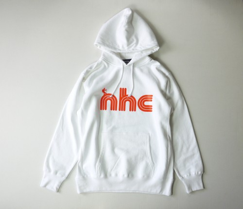 hphd10