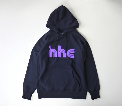 hphd11