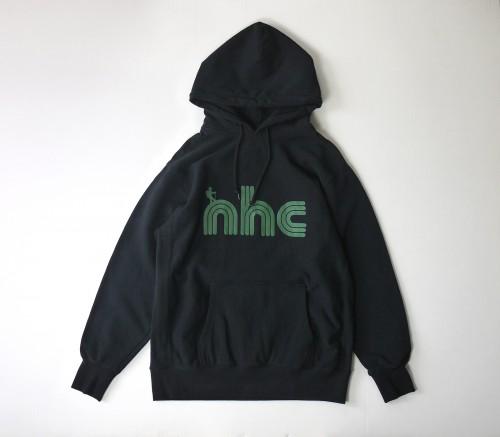 hphd9