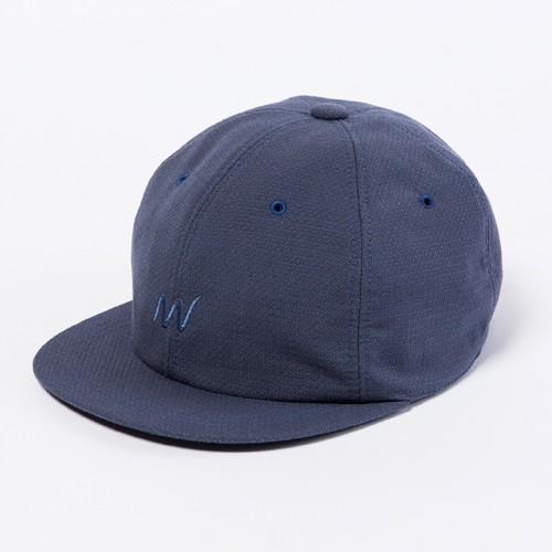 MW-HT18101:BLUEGREY