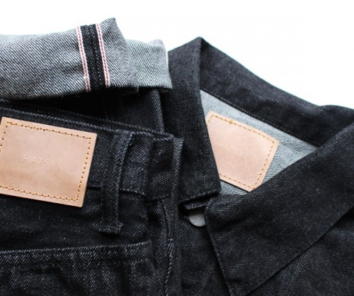 Black_Denim-500x417