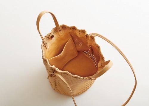 net-bucket 5
