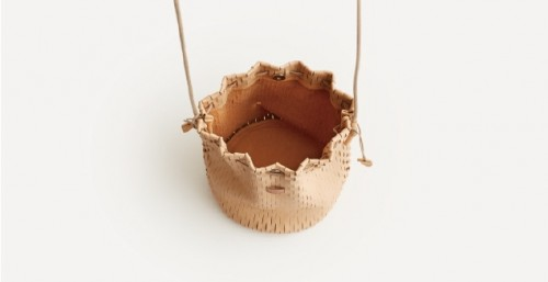 net-bucket-bag-mini2 4