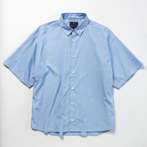 MW-SH18105:BLUE