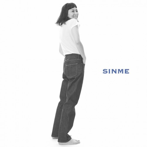 sinme_2017aw_image_82