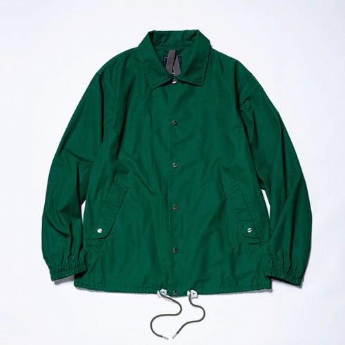 MW-JKT19101 GREEN