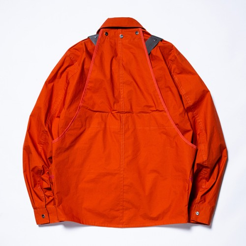 MW-JKT19104 CHROME ORANGE 2