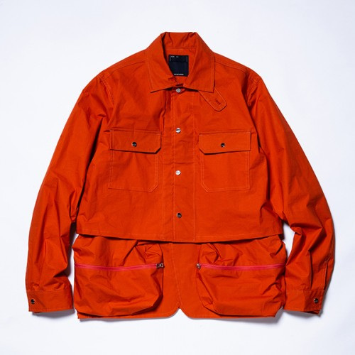 MW-JKT19104 CHROME ORANGE 3
