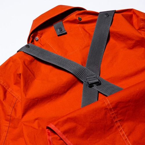 MW-JKT19104 CHROME ORANGE 7
