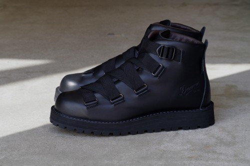 Recommend shoes
