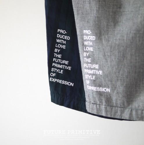 FP-EASY-PANTS-P