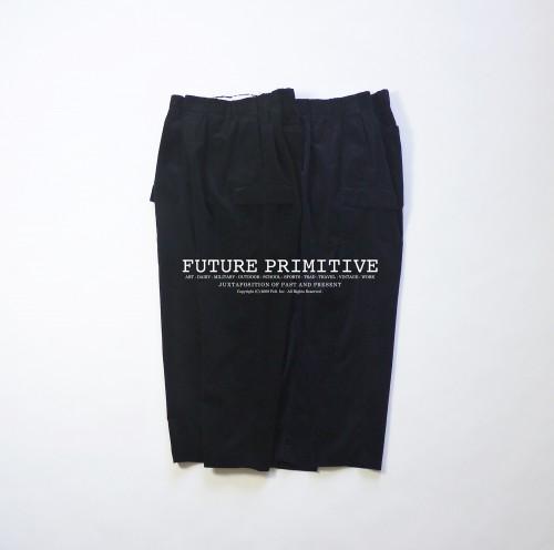 FP-EASY-CARGO-PANTS-'CORDUROY#-P2