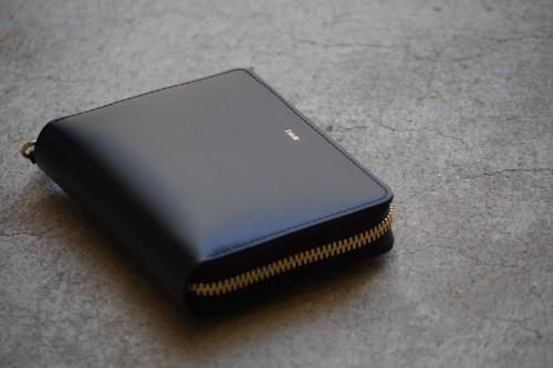 IMGP4055