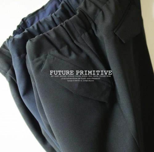 FP-M-65-EASY-PANTS-P3