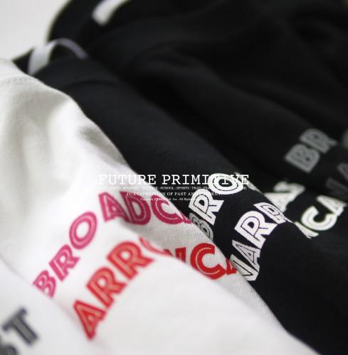 FP BNC     T-SHIRT P #3