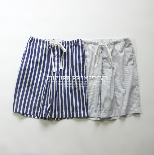 FP-LONGE-SHORTS-'STRIPE'-P1
