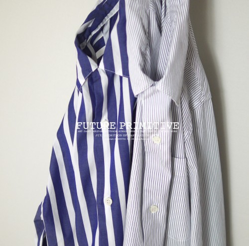 FP-LOUNGE-SHIRT-'STRIPE'-P2