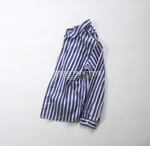 FP-LOUNGE-SHIRT-'STRIPE'-P3