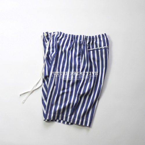 FP-LOUNGE-SHORTS-'STRIPE'-P3