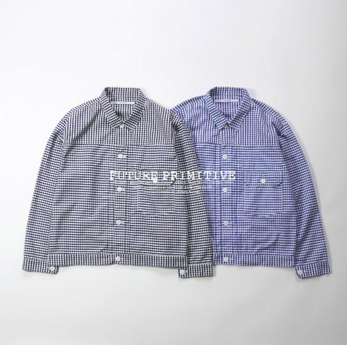 FP-1st-TRACKER-JKT-P1