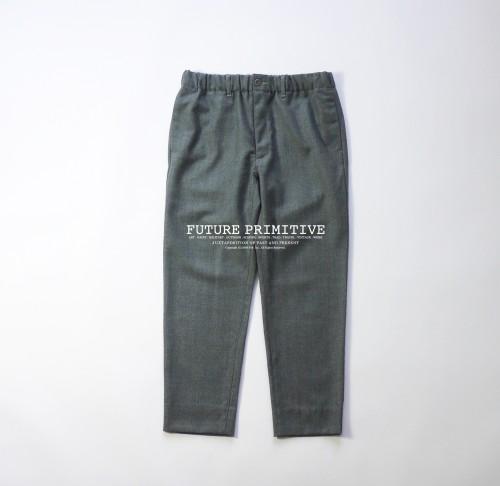 FP-EASY-PANTS-II-'PLAIN'-P2