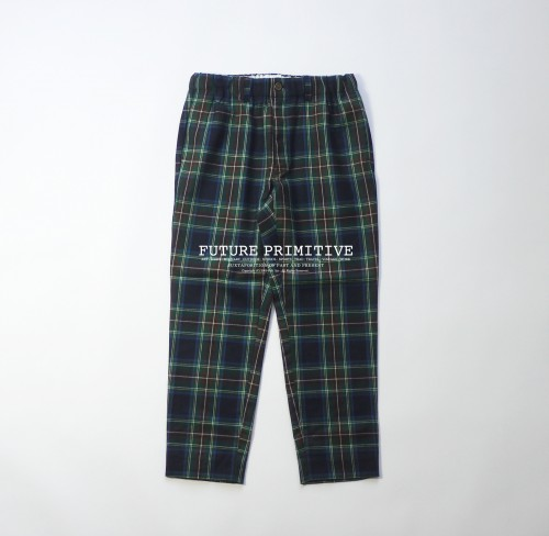 FP-EASY-PANTS-II-'PLAIN'-P3