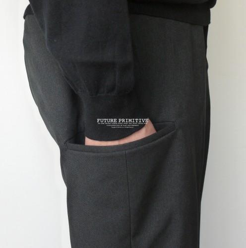 FP ACTION SLACKS SP PANTS P2