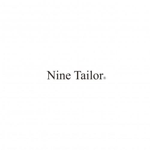 NineTailorロゴ 2